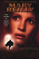 "Mary Reilly - 11"" x 17"""