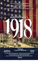 "1918, 1918 - 11"" x 17"""
