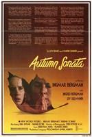 "11"" x 17"" Ingrid Bergman Pictures"