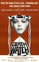 "Death Watch - 11"" x 17"""