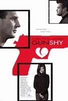 Gun Shy Wall Poster