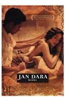 """Jan Dara - 11"""" x 17"""""""