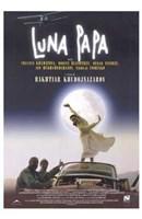 """Luna Papa - 11"""" x 17"""""""