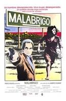 """Malabrigo - 11"""" x 17"""""""