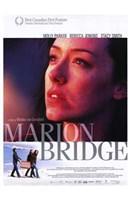 "Marion Bridge - 11"" x 17"""