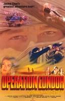 Operation Condor