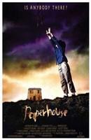 "Paperhouse - 11"" x 17"""