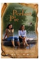 """Perfect Pie - 11"""" x 17"""""""
