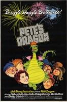 """Pete's Dragon Helen Reddy - 11"""" x 17"""""""