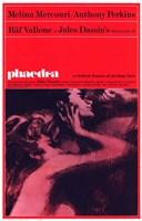 """Phaedra - 11"""" x 17"""""""