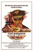 "The Pilot - 11"" x 17"""