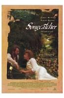 """Songcatcher - 11"""" x 17"""""""