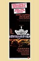 "Battle of the Bulge - 11"" x 17"""