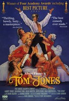 """Tom Jones - 11"""" x 17"""" - $15.49"""