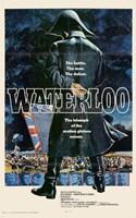 Waterloo Napoleon