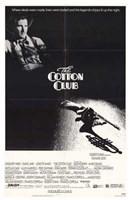 "The Cotton Club Film - 11"" x 17"" - $15.49"