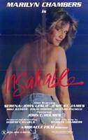 "Insatiable, 1980, 1980 - 11"" x 17"""
