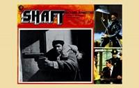 "Shaft Screen Shots - 17"" x 11"""