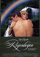 "Rainbow - 11"" x 17"""