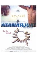 "Atanarjuat (the Fast Runner) - 11"" x 17"" - $15.49"