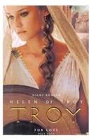 Troy Helen of Troy