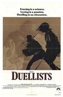 Duellist