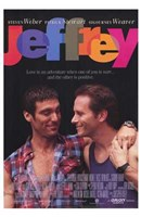 """Jeffery - 11"""" x 17"""""""