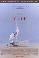 "Wind - 11"" x 17"" - $15.49"