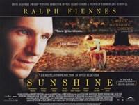 """Sunshine - 17"""" x 11"""""""