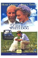 """to Dance with the White Dog - 11"""" x 17"""""""