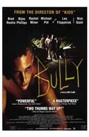 """Bully - 11"""" x 17"""""""