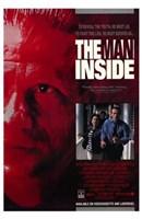 "The Man Inside - 11"" x 17"""