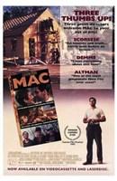 "Mac - 11"" x 17"""