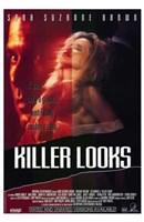 "Killer Looks - 11"" x 17"""