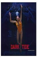 "Dark Tide - 11"" x 17"""