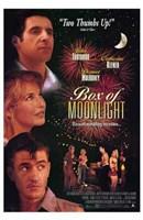 "Box of Moonlight - 11"" x 17"""