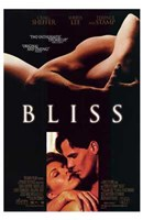 "Bliss Craig Sheffer - 11"" x 17"""