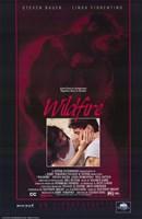 "Wildfire - 11"" x 17"" - $15.49"