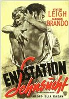 Marlon Brando Pictures