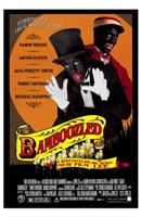 "Bamboozled - 11"" x 17"", FulcrumGallery.com brand"