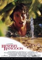 "Beyond Rangoon - 11"" x 17"""