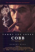 "Cobb - 11"" x 17"""