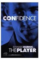 """11"""" x 17"""" Confidence"""