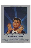 "11"" x 17"" Judy Garland Pictures"