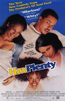 "Havplenty - 11"" x 17"" - $15.49"