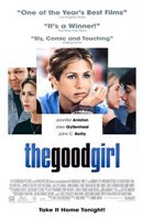 "Good Girl - 11"" x 17"""