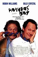 """Father's Day - 11"""" x 17"""" - $15.49"""