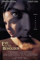 "Eye of the Beholder - 11"" x 17"""