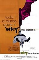 "Otley - 11"" x 17"""