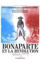"Boneparte and the Revolution - 11"" x 17"""